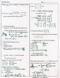 vector template vector calculus marsden pdf free vectors