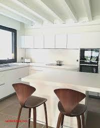 ikea meuble de cuisine haut fixation meuble haut cuisine ikea placo pour idees de deco de