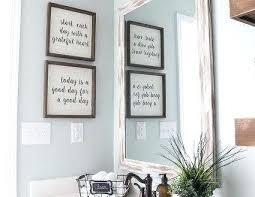 decorating bathroom walls ideas decorations for bathroom wall anxin co