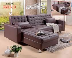 l shaped sofa bed sofa bed sale sofa bed in malaysia sofa katil
