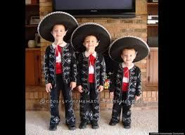 ideas for homemade halloween costume 47 fun freaky and fantastic family halloween costumes huffpost