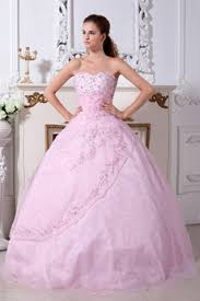 embroidery quinceanera dresses u0026 sweet 15 dresses quinceanera