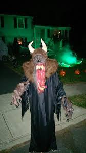let u0027s see n j u0027s best halloween decorations nj com