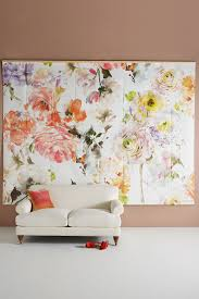 trendy design ideas 9 home wall decor catalogs online catalog for wallpaper anthropologie