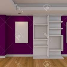 Wandfarben Ideen Wohnzimmer Lila Gemütliche Innenarchitektur Wohnzimmer Braun Und Lila Wandfarbe