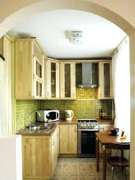 kitchen decor ideas on a budget small kitchen decorating ideas on a budget 4ingo