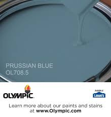 prussian blue prussian blue paint colors and blue