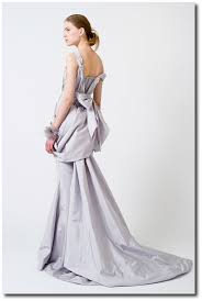 Vera Wang Wedding Dresses 2011 Vera Wang Wedding Dresses 2011 Collection