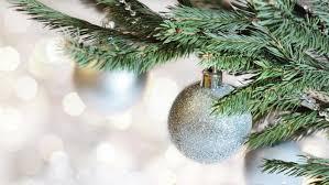 christmas sheer serendipity upside down christmas tree dscn2340
