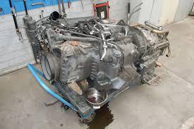 mercedes benz om457 engine wikipedia