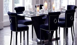 Navy Blue Dining Room Chairs Dining Room Navy Dining Room 7 Navy Dining Room Navy Blue