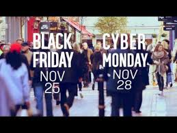 amazon fitbit charge black friday argos cyber monday deals 2016 high street chain cuts price of