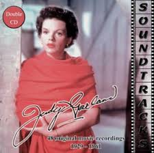 one day film birmingham soundtrack film scores featured on judy garland soundtracks out today