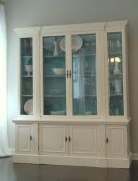 Old Kitchen Cupboards Makeover - best 25 painted china hutch ideas on pinterest hutch makeover
