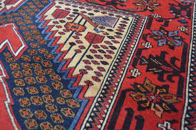 Baluch Rugs For Sale Stunning Hand Knotted Baluchi Rug Tribal Rug
