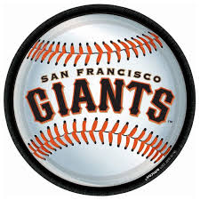 san francisco giants coloring pages san francisco giants clipart logo clipground