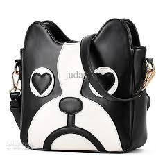 designer black crossbody bags for women shoulder bag pu leather