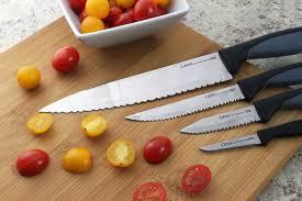 Ginsu Kitchen Knives Same Ginsu You Know Same Ginsu You Trust Only Better