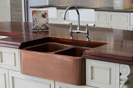 Welcome To Belfastsinkscomau - Kitchen sinks sydney
