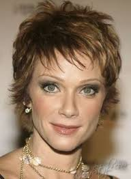 pixie haircuts for over 60 short hairstyles cool sle detail ideas short hairstyles women