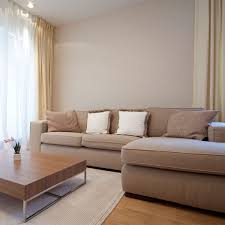 what to do with extra living room space 15 ideas to make a small room look bigger u2014 the family handyman