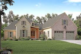 awesome european estate house plans ideas 3d house designs one level european house plan 51730hz architectural designs