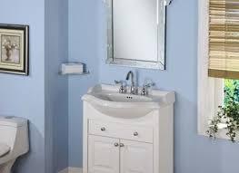 vanities narrow bathroom vanity cabinets back to fancy narrow