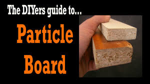 Mdf Vs Plywood For Kitchen Cabinets Particle Board Mdf Vs Particle Board Is Particle Board Toxic
