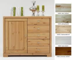 Schlafzimmer Kommode Buche Massiv Nauhuri Com Kommode Schlafzimmer Holz Neuesten Design