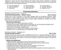 sle resume for patient service associate salary inside sales resume exles job apply form sle account manager