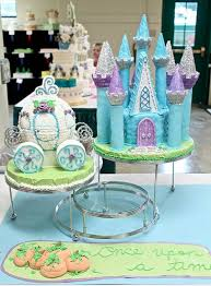 90 best princess carriage cakes images on pinterest princess