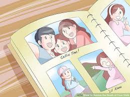 Loss Of A Child Words Of Comfort How To Survive The Death Of Your Child With Pictures Wikihow