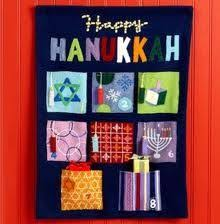 hanukkah thanksgiving thanksgivukkah in 2013 thanksgiving