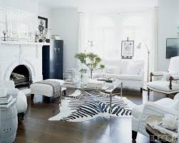 modern chic living room ideas modern shabby chic proper hunt modern shab chic crimson waterpolo