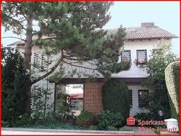 Verkauf Eigenheim Häuser Zum Verkauf Obrigheim Pfalz Mapio Net