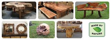 Florida Outdoor Furniture by Patio Furniture The Villages Fl Wicker Teak Outdoor Root