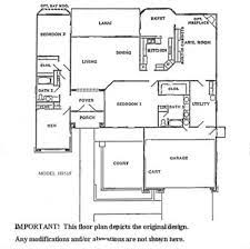 Accessible House Plans About Accessible House Plans Details And Their Plans From