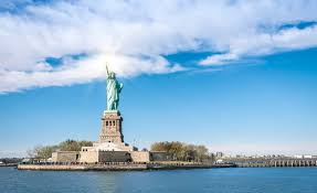 beautiful places in the usa 25 most beautiful cities in america city vacation ideas and