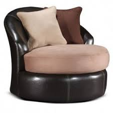 Living Room Swivel Chairs modern swivel chairs for living room foter