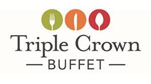 Prairie Meadows Buffet by Triple Crown Buffet