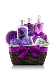 bathroom gift basket ideas luxury bath sets for bath and works gift sets