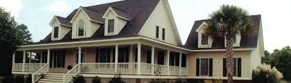 Carolina House Plans Carolina House Plans Inc Charleston Sc Us 29407