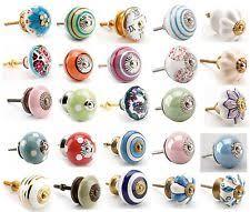 vintage door knobs door knobs ebay