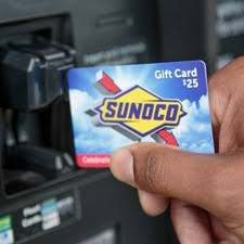 gas gift cards gas gift cards order sunoco gift cards online