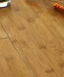 Hardwood Flooring Bamboo Wide Plank Bamboo Hardwood Flooring Caramel Horizontal