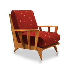 Mid Century Modern Living Room Furniture by Heywood Wakefield Mid Century Modern Living Room Furniture