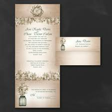 Seal And Send Wedding Invitations Affordable Wedding Invitations Unique Wedding Invites Save The