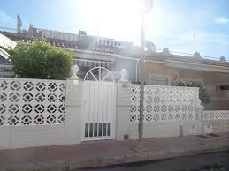 Immobilien Kaufen Von Privat Immobilien Zum Verkauf In Orihuela Costa Spainhouses Net