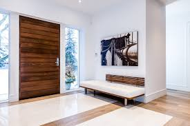 home automation house design pictures energy efficient home in
