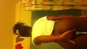 Masturbating In Bathroom Skinny Ebony Teen Masturbating In Bathroom Thumbzilla
